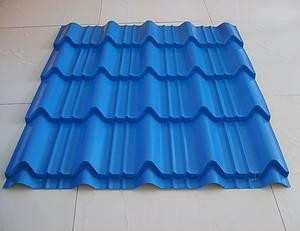 0-2-0-8mm-Color-Steel-Roofing-Tile-for-Roofing